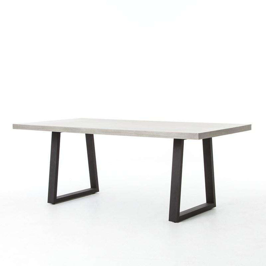 FOUR HANDS - CYRUS DINING TABLE - FH-VCNS-F004A