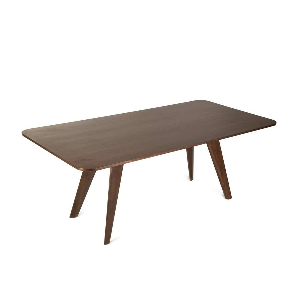 Modern Hellin Dining Table