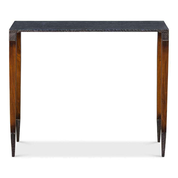 Burnford Console Table