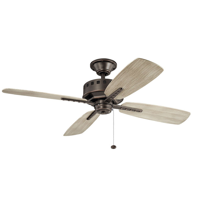 Eads Patio Fan Collection