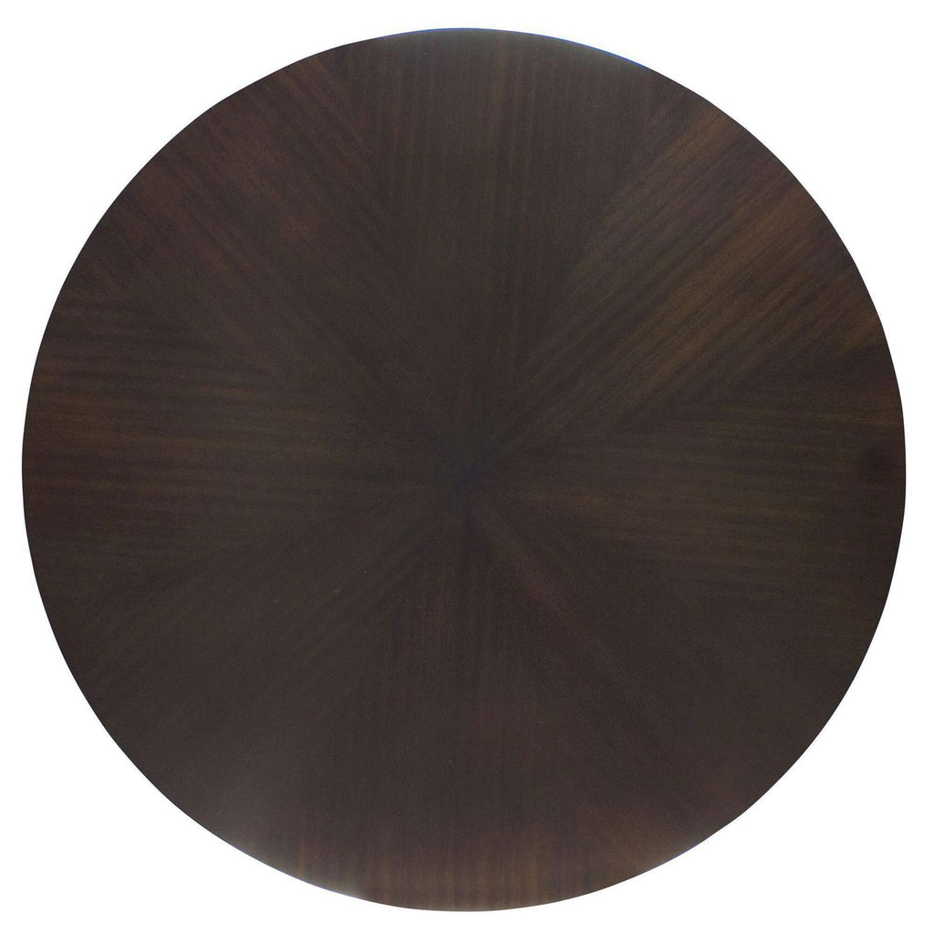 Candace Round Dining Table