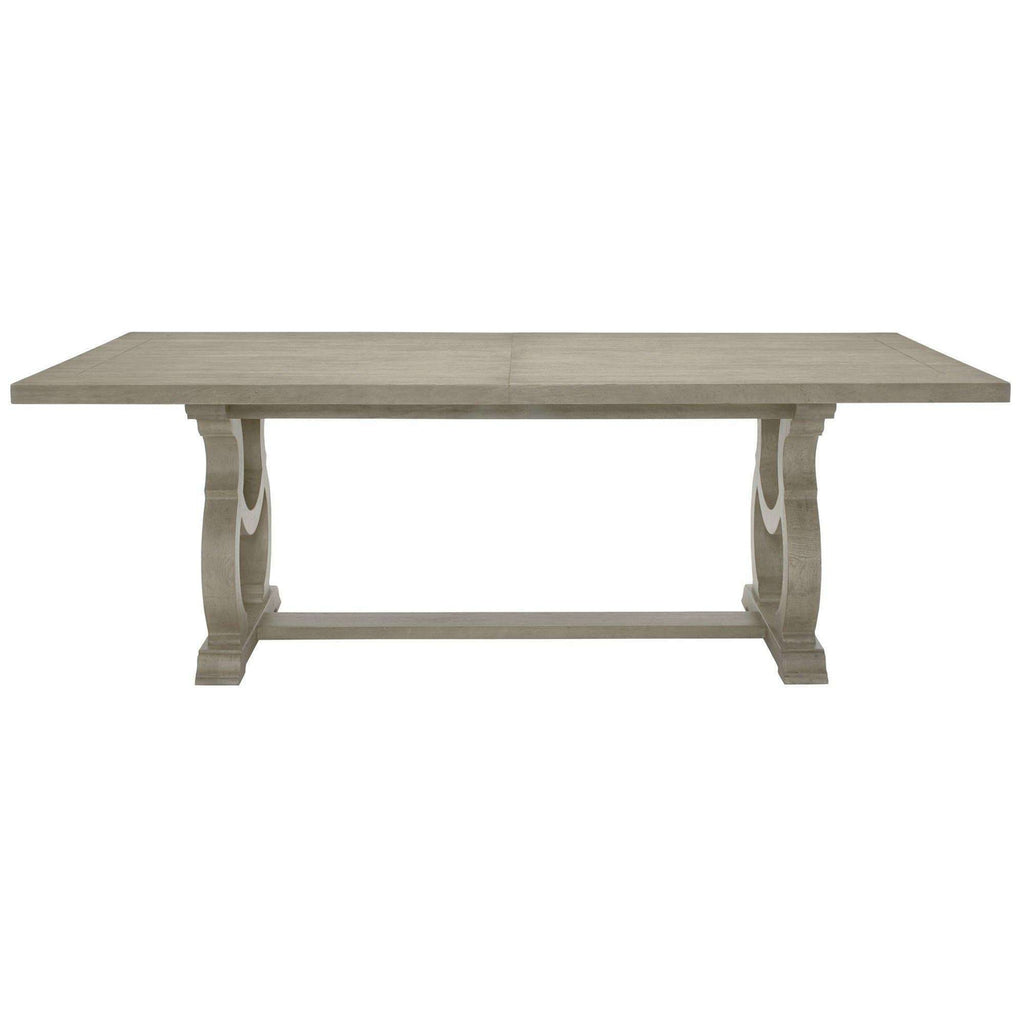 Kynthia Dining Table