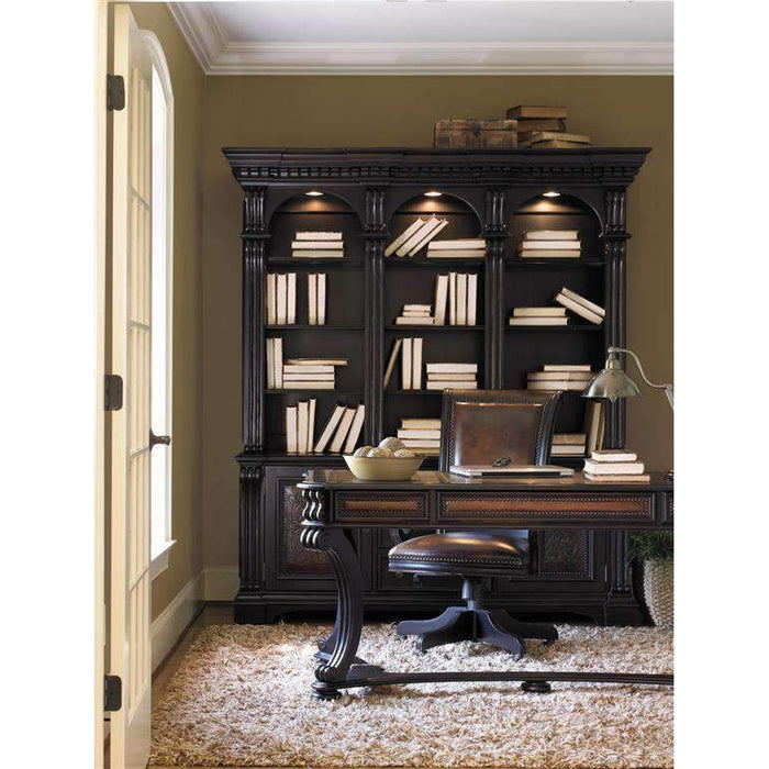 Telluride 66'' Writing Desk