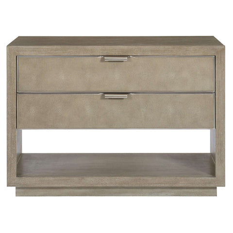 Electra Nightstand