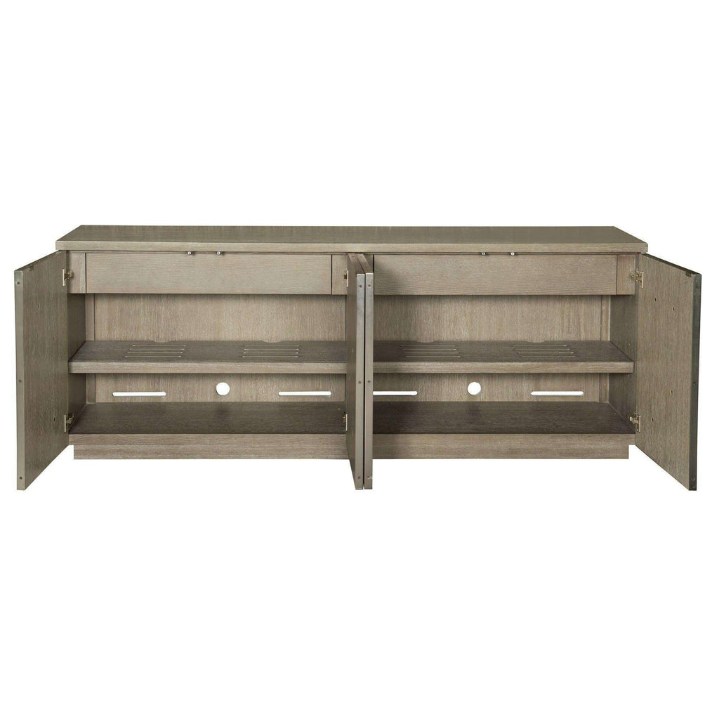 Electra Entertainment Console