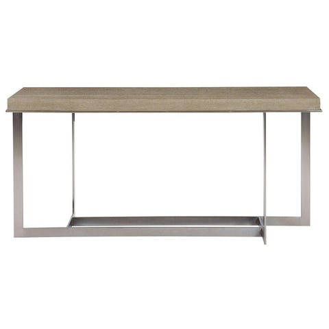 Electra Console Table