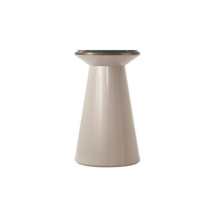Contour Side Table - Small