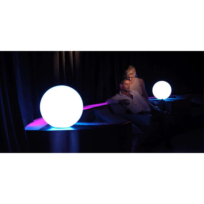 Bubbles  Lamp By Vondom 11""