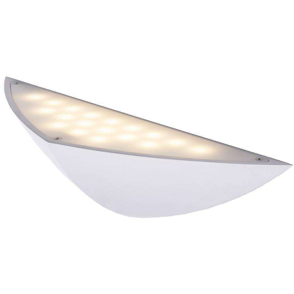 Modern Quade LED Wall Sconce