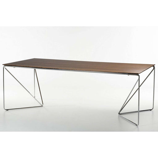 Absolute Table