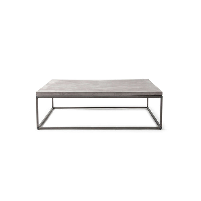 Perspective Coffee Table XL