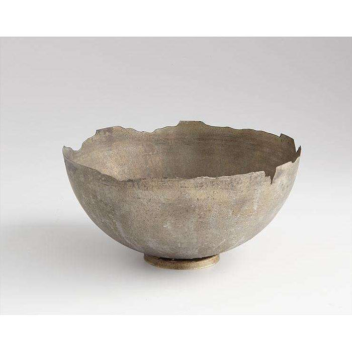 Large Pompeii Bowl