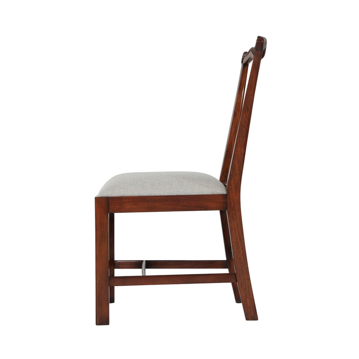 Penreath Dining Chair - Set of 2