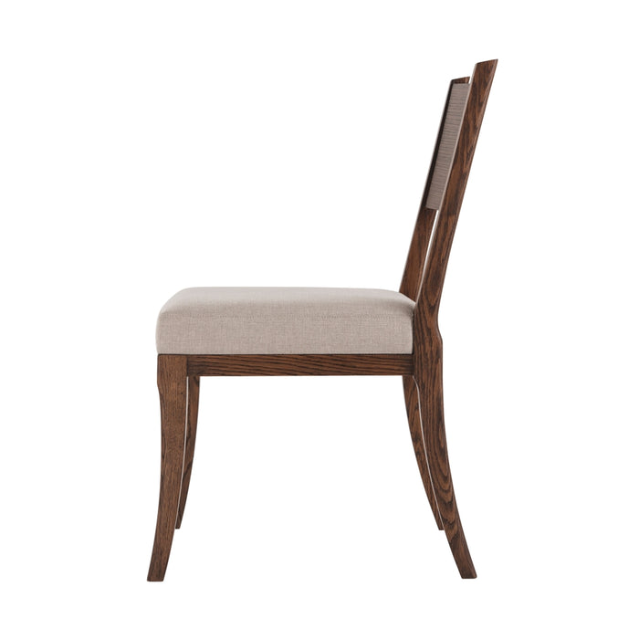 Santino Dining Chair - Set of 2