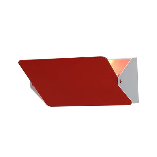 Elin red wall sconce **PICK UP ONLY**  sc 1 st  France u0026 Son & Wall Scones u2014 Tagged