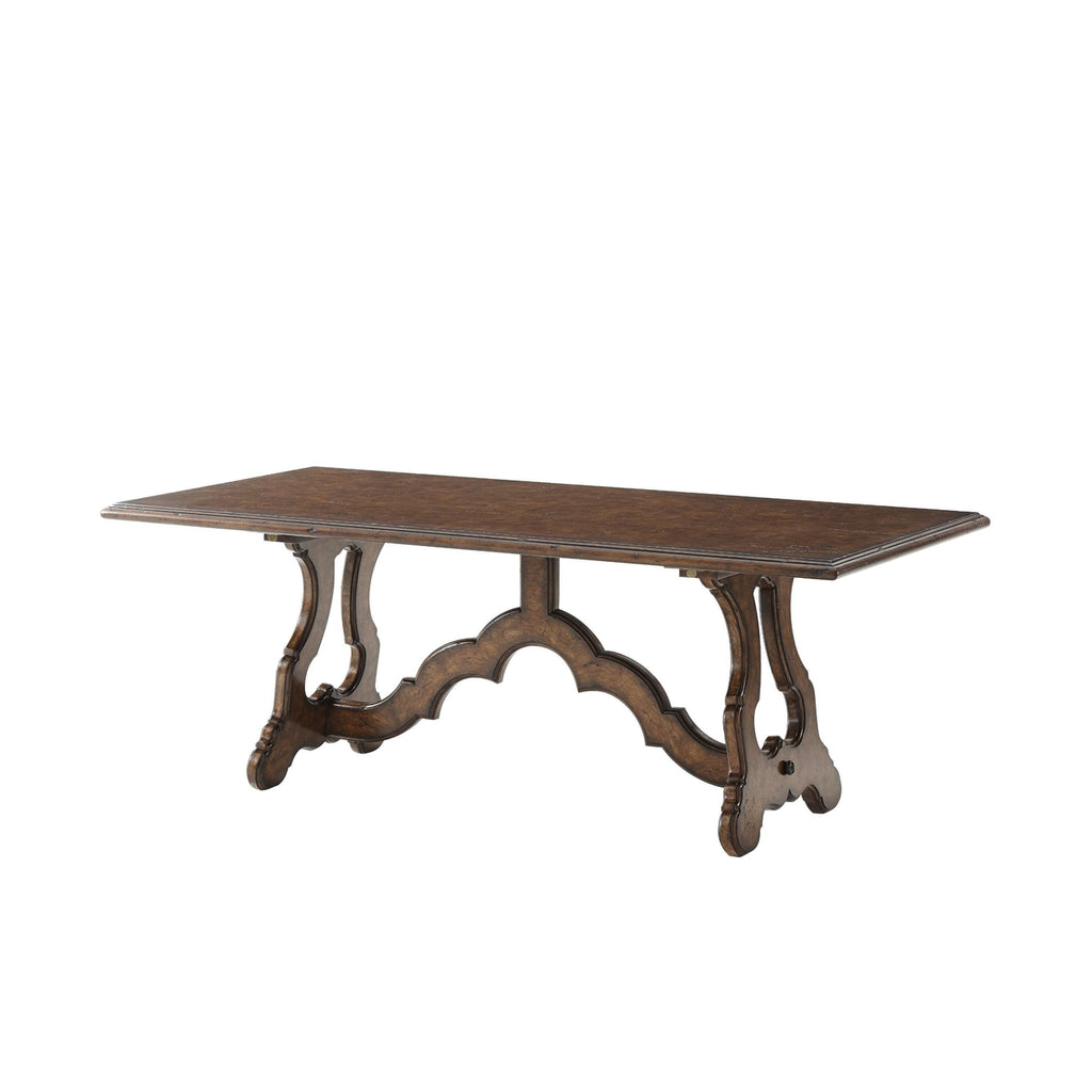 Great Hall Refectory Table