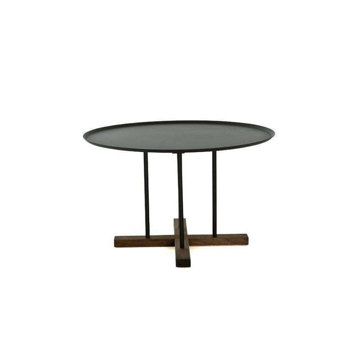 Sini Coffee Table Black