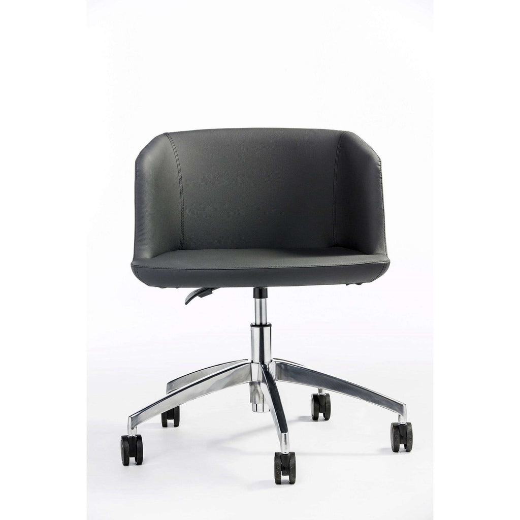 Geo Office Chair