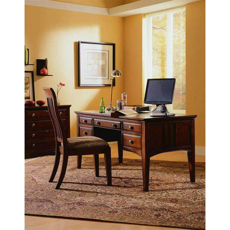 60'' Writing Desk