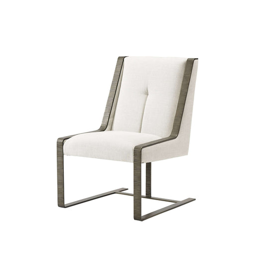 Madre Chair by Michael Berman
