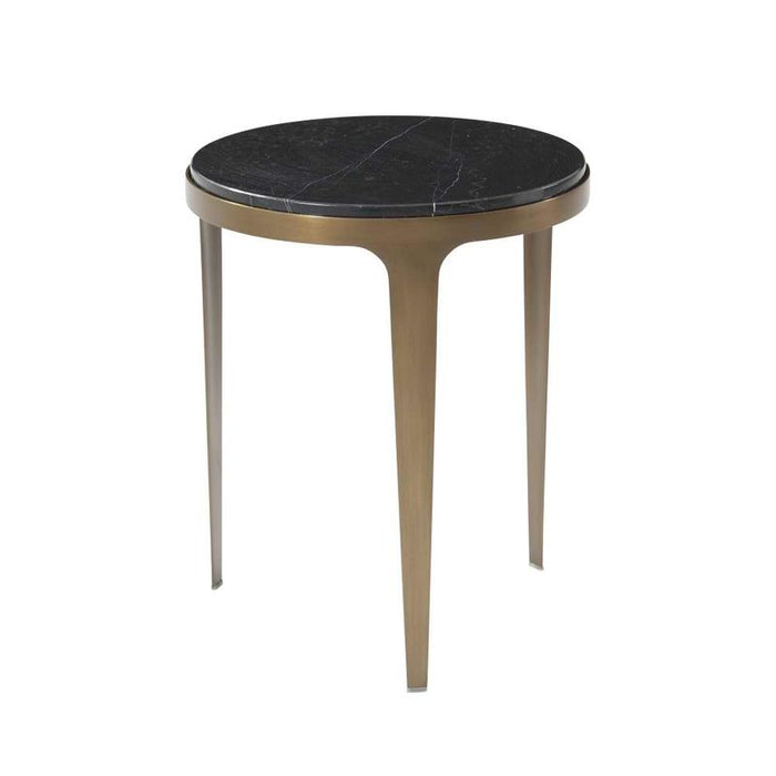 Gennaro Accent Table
