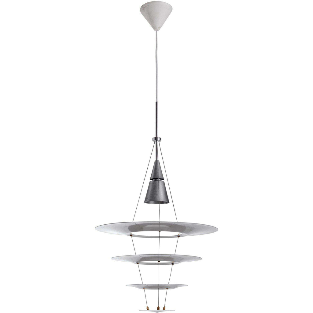 Enigma 425 pendant lamp  [staff pick]