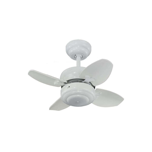 "20"" Mini 20 Fan - White"