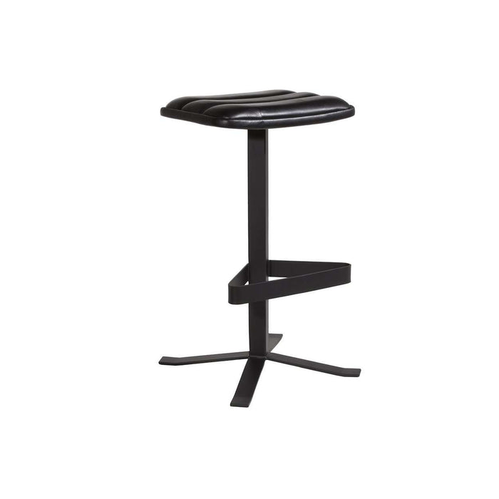 Sean Dix Ronin Bar Stool