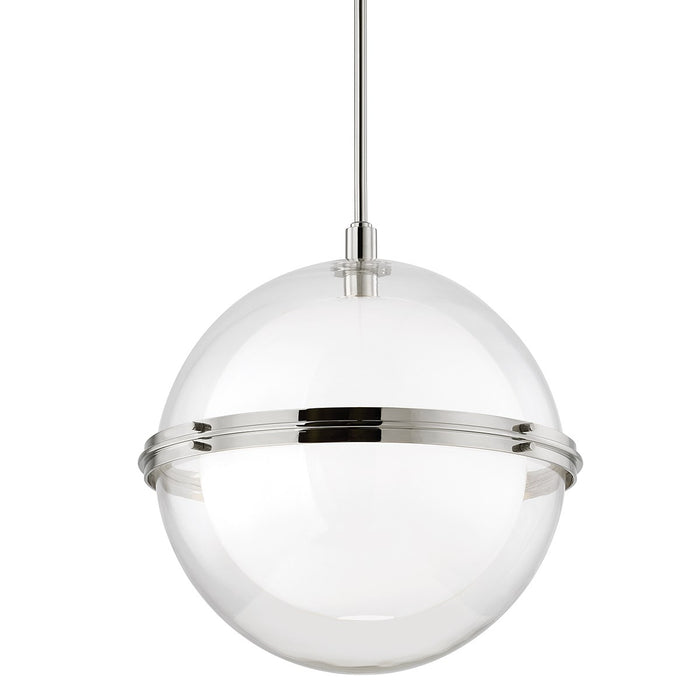 Northport Series Pendant Large