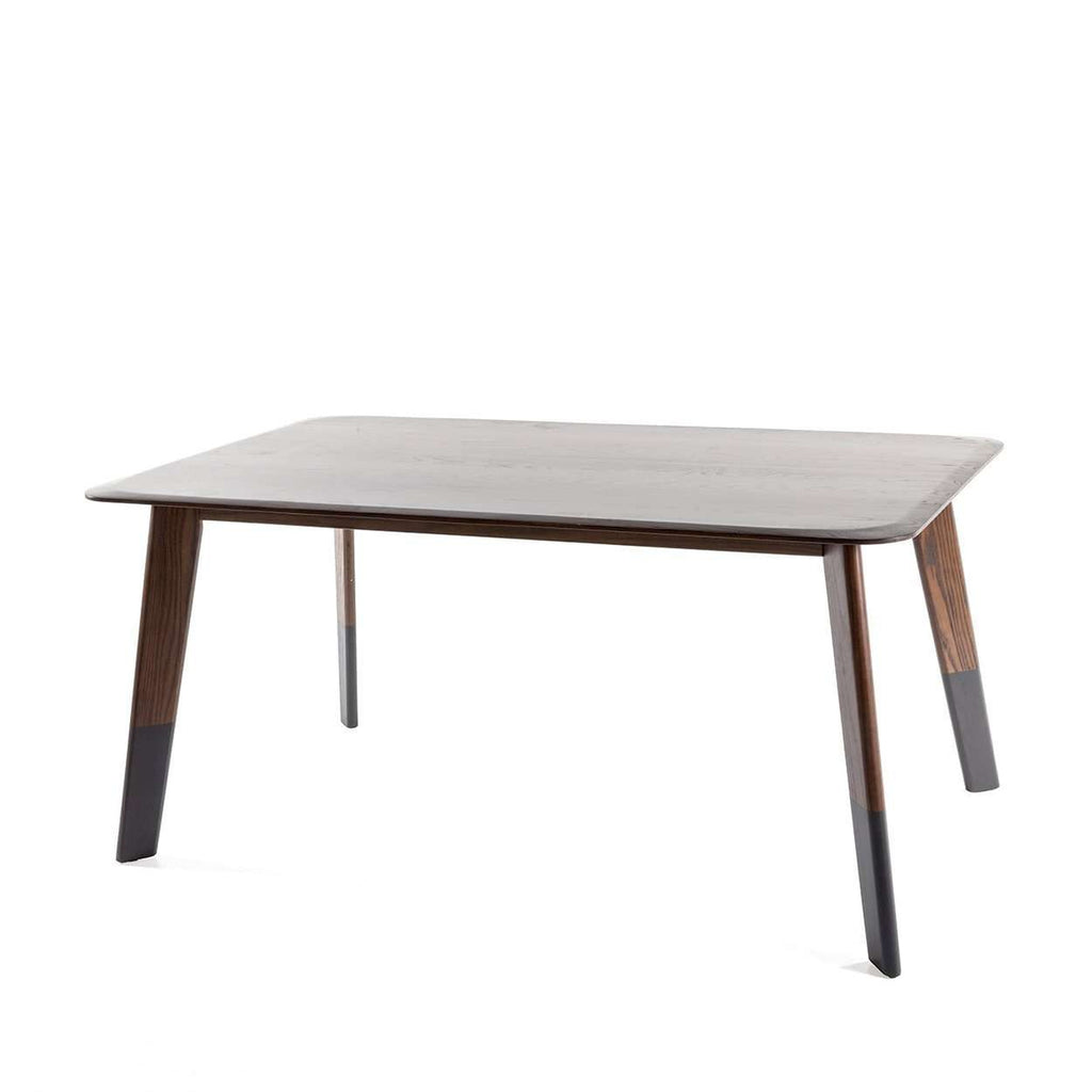 Modern Compass Dining Table - Small