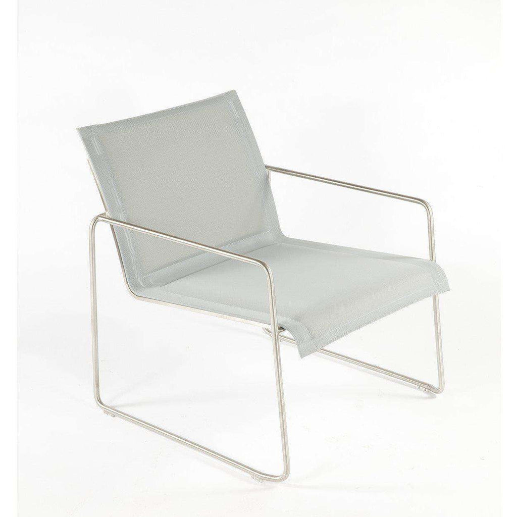 Modern Kalen Outdoor Lounge Chair