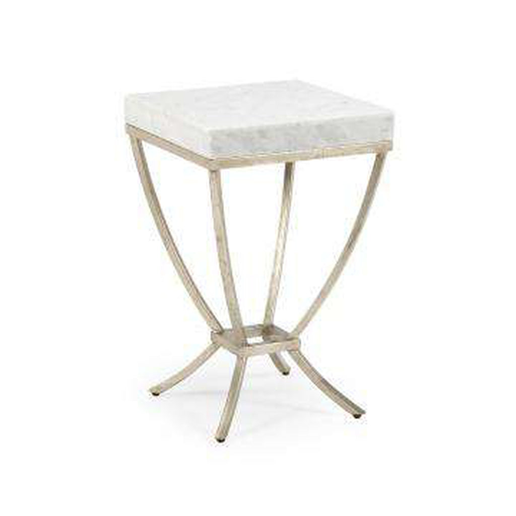 Chelsea House Brandon Side Table