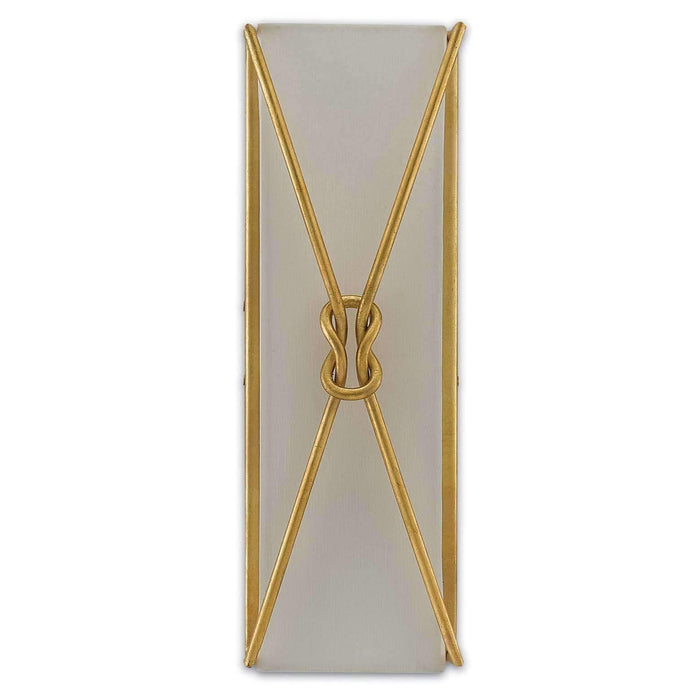 Ariadne Large Wall Sconce