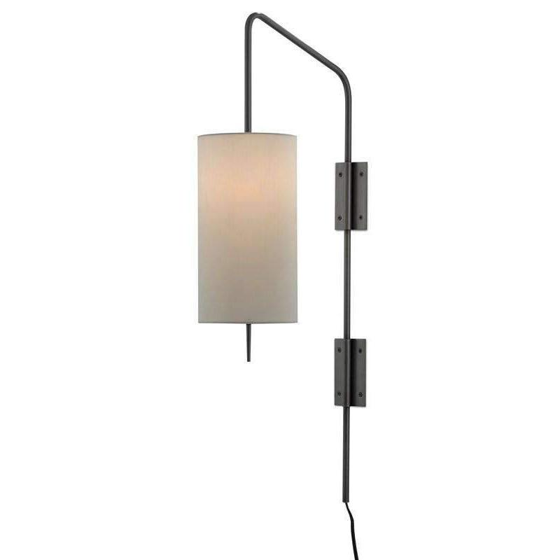 Tamsin Wall Sconce
