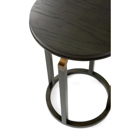Usha Accent Table