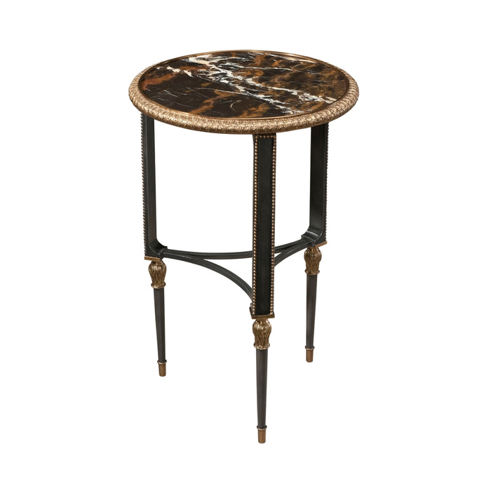 Ashford Accent Table