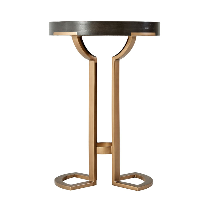 Darial Accent Table