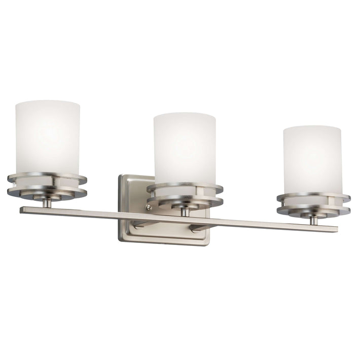 Hendrik Vanity Light
