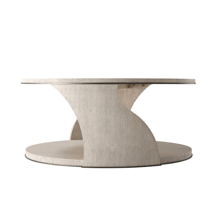 Adelmo Cocktail Table