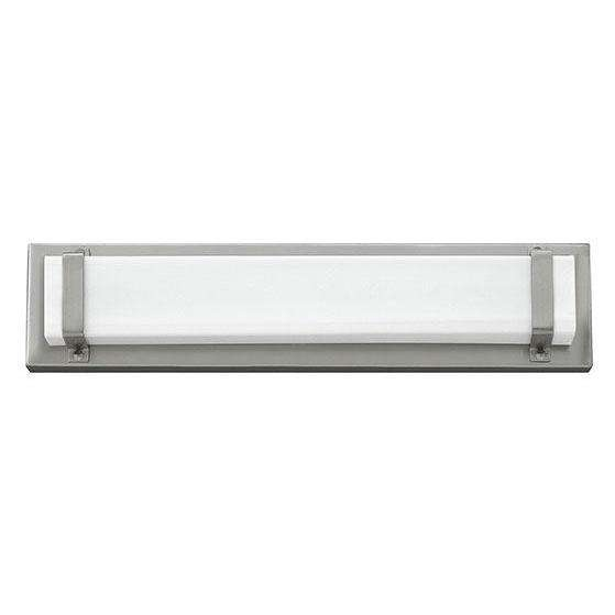 Bath Tremont Bath Two Light Brushed Nickel