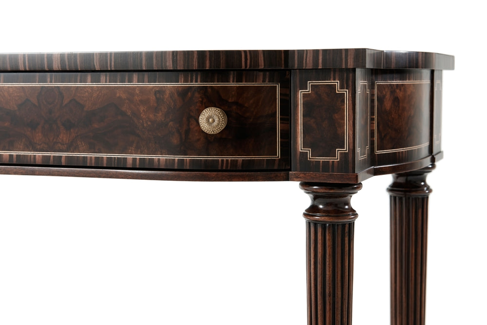Merton Console Table