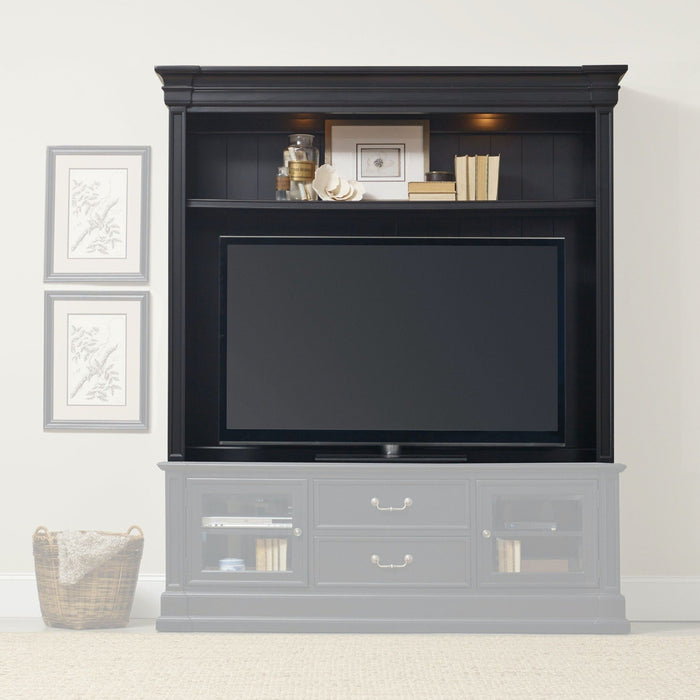Clermont Home Entertainment Wall Group & Parts