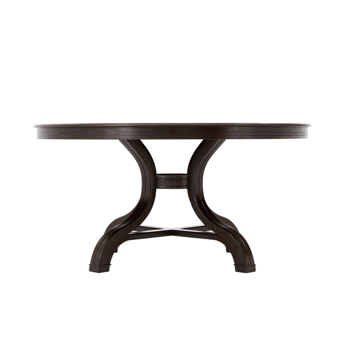 Ellery Dining Table