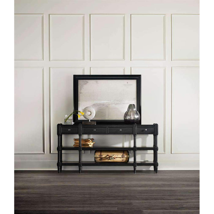 Ashton Console Table