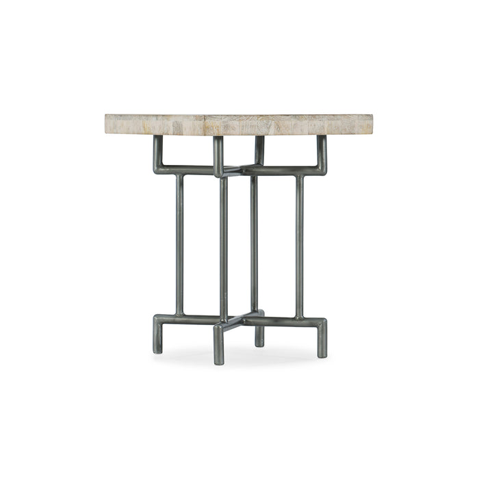 Senata Square Side Table