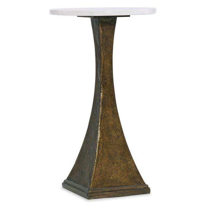 Boheme Antwerp Martini Table