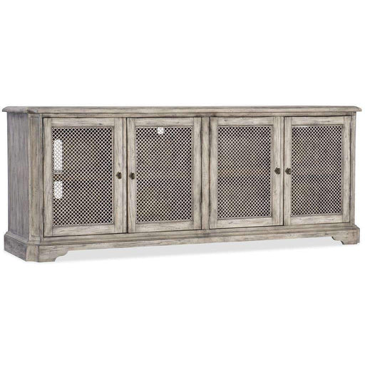 Boheme Ghent Entertainment Console