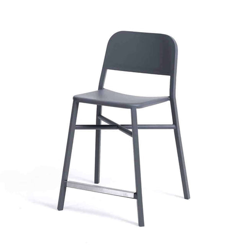 Tremendous Fs Exclusives Bar Stools Tagged Color Options Grey Unemploymentrelief Wooden Chair Designs For Living Room Unemploymentrelieforg