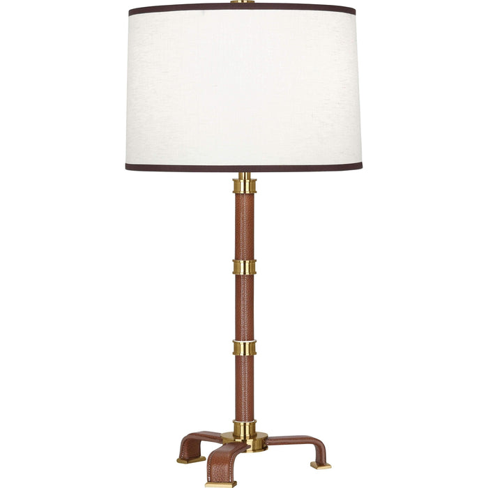 Jonathan Adler Voltaire Table Lamp