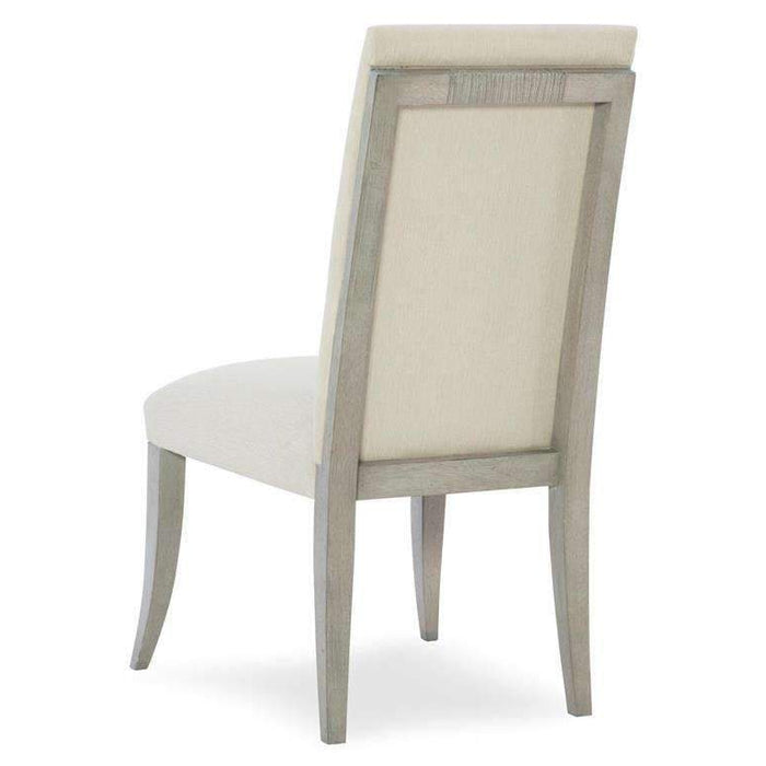 Elixir Upholstered Side Chair-Set of 2